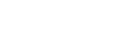 HOT NEWS: 24.06.2013 current press reviews added 12.05.2013 current press reviews added 03.05.2012 toolate 20 minutes live clip added 10.03.2012 live appearances added 22.12.2011 All Is A lie - Official Video Clip added 05.06.2011 current press reviews added 03.02.2011 music player integrated