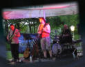 TooLate bei Bilder-Bands & Barbecue 22.06.2013